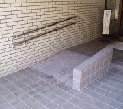 バリアフリー工事 施工事例